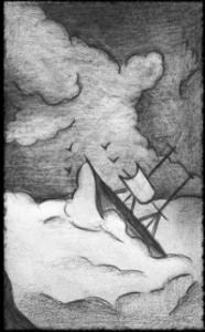 Santiago  Bidearen  misterioa  (Irakurketa  Erraza  formatuan)