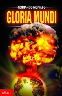 Gloria  Mundi.  Adina,  14-150  urte