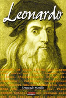 Leonardo  da  Vinci-ren  biografia