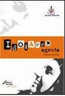 Idoiaren-Gariren  agenda.  Adina,  14-150  urte